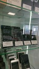 Refurbished Samsung Galaxy Note 9 - Midnight Black (Unlocked)