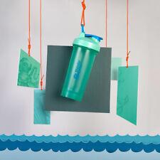 Blender Bottle Edición Especial Clásico 28 OZ spoutguard Shaker-Neptuno