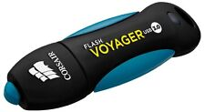 Corsair 64GB Voyager USB 3.0 Water Proof Flash Drive Memory Stick CMFVY3A-64GB