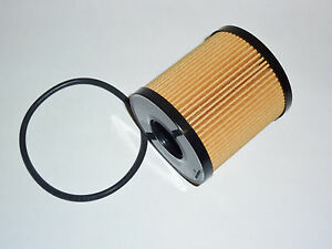 Ford Transit  MK7 2.2 Oil Filter & Seal 2006 on Genuine OE Quality AS3659