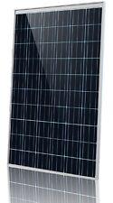 Solar Panel Poly 250w '24v'