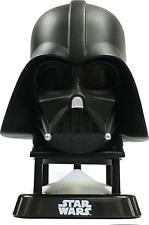 Darth Vader Head  Wireless Bluetooth Mini Speaker CAMINO