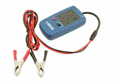 Genuine Laser Tools 5562 Automotive Relay Tester