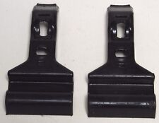 THULE RACK CLIPS---#164X---ONE PAIR.
