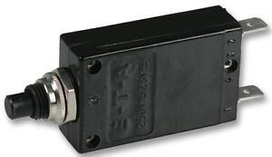 Circuit Breakers - Thermal - Disjoncteur 25A