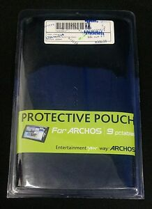 Archos Protective Pouch