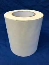 """NEW APPLICATION / PRE-MASK / TRACING TAPE 7186P PAPER 6"""" x 100 yards USA MADE"""