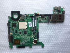 For HP Pavilion TX2 TX2-1000 TX2500 AMD Motherboard 504466-001 DDR2 TESTED OK