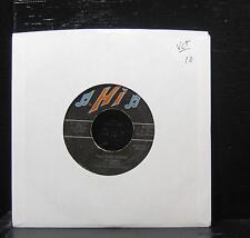 """Al Green - I'm Still In Love With You / Old Time Lovin 7"""" Vinyl VG+ 1972 HI-2216"""