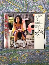 Seven Angels on a Bicycle by Carrie Rodriguez (CD, Aug-2006, Narada) ~ new cd
