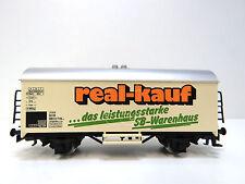 Kühlwagen real-kauf,das leistungsstarke SB-Warenhaus,PRIMEX HO,4597.88701,UW 2