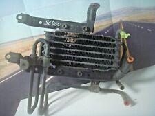 Oil Cooler Hydraulic Fan Radiator Lexus SC400 Soarer OEM 16930-50020 1992-00 Y4