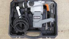 BAUKER 1000W 26mm SDS Plus Rotary Hammer Drill 240V USED