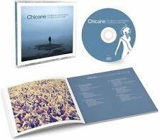 Chicane - The Place You Cant Remember The Place You Cant Forget [CD]