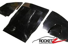 Skyline R32 GTR JDM Front Bumper Protective Tray Under Diffuser CANADA USA