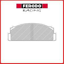 FCP29H#95 PASTIGLIE FRENO ANTERIORE SPORTIVE FERODO RACING SEAT 127 1.0 01/01/19