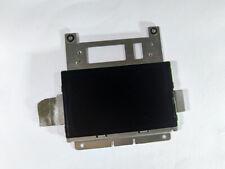 Fujitsu Siemens Amilo Pro V2055 Touchpad - 80-50352-01