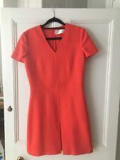 victoria beckham dress 8