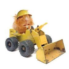Guinea Pig Heavy Duty Happy Birthday Card £1.99
