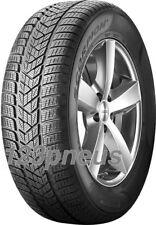 Pneu hiver Pirelli Scorpion Winter 275/40 R20 106V XL M+S RBL MFS