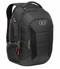 NEW OGIO Bandit 17 Day Pack Large Black FREE SHIPPING
