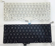 "Apple Macbook Pro A1278 13.3"" UK Layout Keyboard 2009-2010-2011-2012"