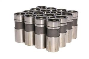 Competition Cams 832-16 High Energy Hydraulic Lifters