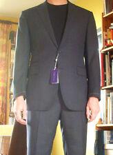 RALPH LAUREN Purple Label, costume, 2 boutons, taille XL, neuf,new,valeur 3790 €