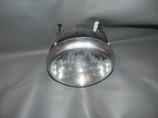Vespa Granturismo Headlamp Assembly