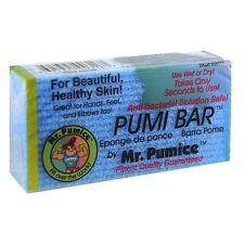 1 Bar Mr. Pumice Pumi Bar for Pedicure