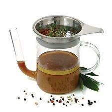 Gravy Fat Separator Cup