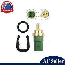 Coolant Temperature Sensor FOR Audi VW TT Golf Jetta Passat Beetle 059919501A