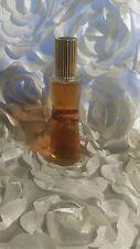 tomford estee lauder collection youth dew amber nude eau de parfum spray 1oz