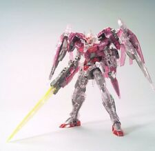 [Gundam Base Tokyo] MG 1/100 00 Trans Am Raiser Clear Color (IN STOCK)