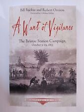 -a-want-of-vigilance-the-bristoe-station-campaign-october-9-19-1863