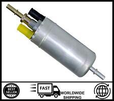 FORD MONDEO MK3 Electrical Diesel Fuel Pump 0580464075, 0580464096, 0580456084