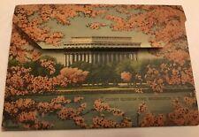 Postcards Souvenir Washington, Dc Ephemera Collectible Vintage