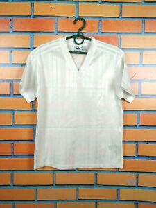 Fashion League Jersey Adidas SMALL Shirt CE1656