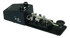 MFJ Enterprises Original MFJ-557 Deluxe Morse Code Practice Oscillator St...
