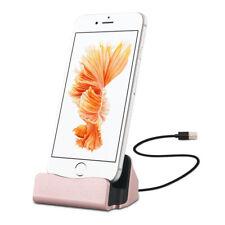 DOCKINGSTATION LADESTATION LADEGERÄT LADEKABEL Apple iPHONE 11 11 Pro 11 Pro Max