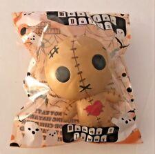 RARE Cutie Creative Monster Dolls Tummy Squishy RARE