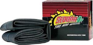 Sedona 250-16 Front Inner Tube Metal Valve Stem CRF80, XL75, XR75, XL80, XR80
