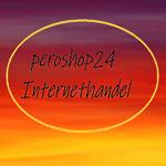 peroshop24