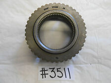 1994-1995 Mustang Automatic AODE Transmission Direct Clutch Hub