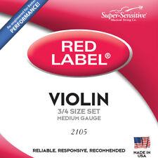 Set de Strings bhb-01/ /Accesorio para Viola o viol/ín Concierto Negro bhbcb