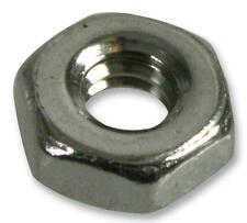 M8 STAINLESS FULL NUT Fasteners & Hardware Nuts