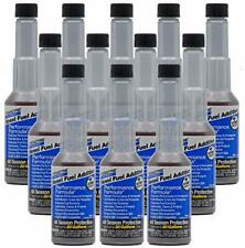 Stanadyne Performance Formula Diesel Fuel Additive - 12 Pk - 8oz #38564