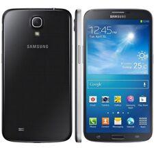 "Original Samsung Galaxy Mega 6.3 I9200 6.3"" Android 4.2 Smartphone-Noir"