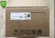 1pcs New Delta Hmi Panal Dop 107eg Dop107eg In Box