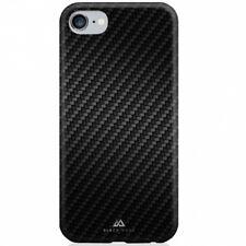 Accesorios Para Apple iPhone 7 para teléfonos móviles y PDAs